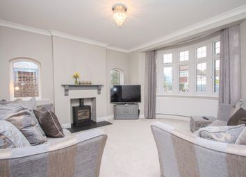 3 bed detached house for sale in Albert Gardens, Clacton-On-Sea CO15