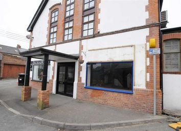 Thumbnail Commercial property to let in Upton House, Bude, Cornwall
