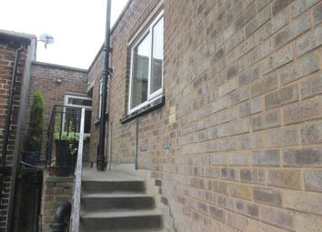 Thumbnail 2 bed flat to rent in 386 Fulwood Road, Ranmoor, Sheffield
