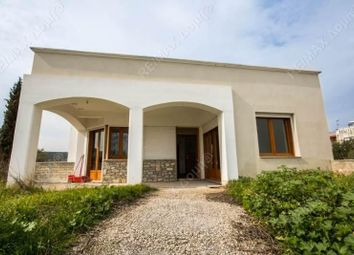 Thumbnail Maisonette for sale in Neew Pagases, N. Magnisias, Greece