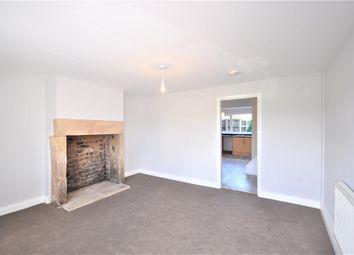 Thumbnail 3 bed cottage for sale in Lancaster Road, Pilling, Preston, Lancashire