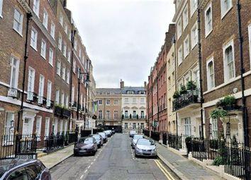 Chesterfield Street, London W1J