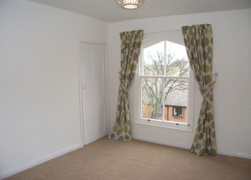 Thumbnail 2 bed flat to rent in Cleveland Street, Saltburn By The Sea