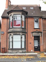 Thumbnail 1 bed flat to rent in Bath Road, Wolverhampton