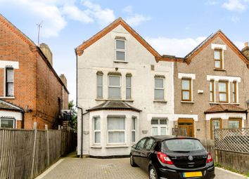 2 bed maisonette for sale in Parchmore Road, Thornton Heath CR7