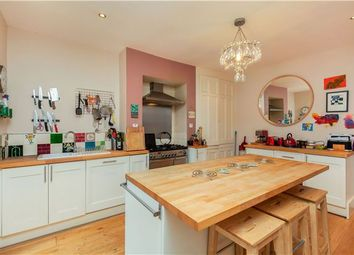 Thumbnail 3 bed terraced house for sale in Southville Place, Bristol