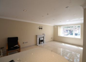 Thumbnail 4 bed property to rent in Limes Road, Cheshunt, Waltham Cross
