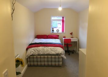 Thumbnail Room to rent in North Road, Gabalfa, Cardiff