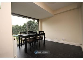 Thumbnail Room to rent in Belstedes, Basildon