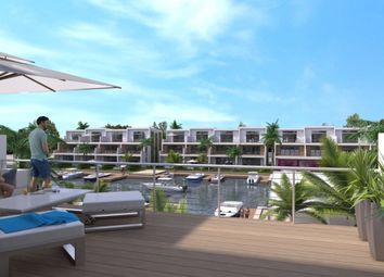 Thumbnail 3 bed apartment for sale in George Town, 877, Cayman Islands