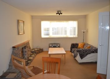 Thumbnail 2 bedroom flat to rent in North Berwick Crescent, East Kilbride G75,