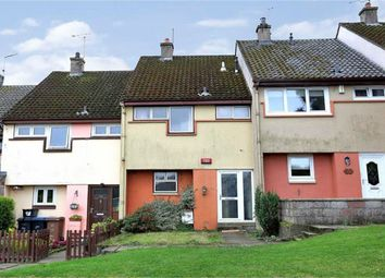 Thumbnail 3 bed terraced house for sale in North Anderson Drive, Aberdeen