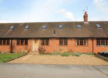 Thumbnail 2 bed barn conversion to rent in Rock Lane Farm, Liscombe Park, Soulbury
