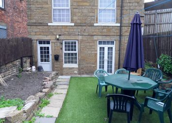 Thumbnail 3 bed detached house for sale in Bradford Road, Dewsbury, West Yorkshire