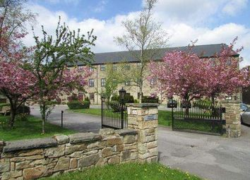 Thumbnail 1 bedroom flat to rent in The Meadows, Red Lumb, Norden, Rochdale