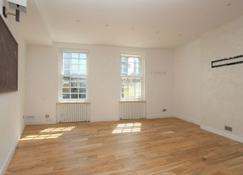 Thumbnail 3 bed maisonette for sale in Upper Richmond Road, Putney