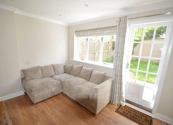 Thumbnail 1 bed flat to rent in Spencer Hill, Wimbledon