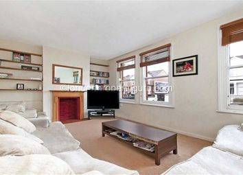 Thumbnail 3 bed property to rent in Merton Road, Wimbledon