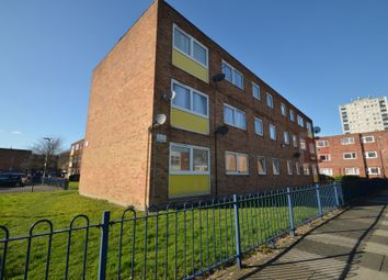 Thumbnail 3 bed flat to rent in Cowbridge Lane, Barking, Essex