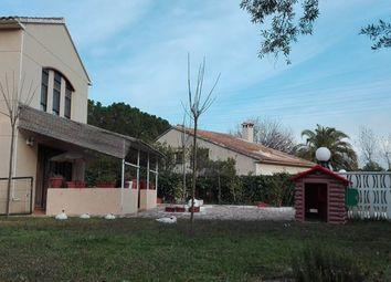Thumbnail 5 bed villa for sale in Spain, Valencia, Alicante, Cocentaina