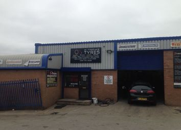 Thumbnail Business park to let in Bowling Park Close, Bradford