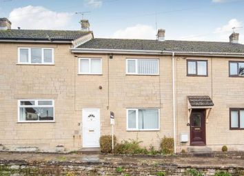 Thumbnail 2 bed terraced house for sale in Bower Hinton, Martock