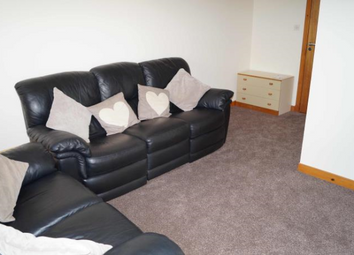 Thumbnail 3 bed flat to rent in St Andrew Court, Aberdeen