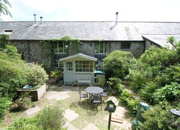 Thumbnail 2 bed barn conversion for sale in Pitt Hill, Ivybridge