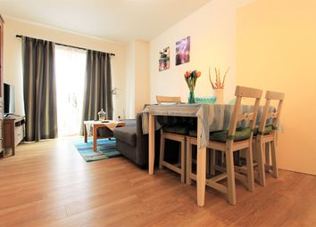 Thumbnail 2 bedroom flat for sale in Town Centre, Hatfield