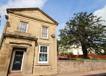 Thumbnail 1 bedroom property to rent in Bank Court, Main Street, Brampton
