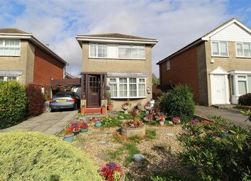 3 bed property for sale in Bowling Green Close, Southport PR8