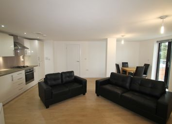 Thumbnail 1 bedroom flat to rent in George Lane, South Woodford