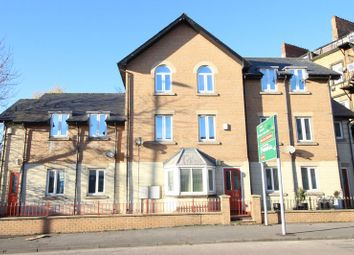 Thumbnail 4 bed town house for sale in Seamer Road Corner, Scarborough