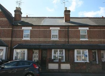Thumbnail 2 bedroom property to rent in Filey Road, Reading