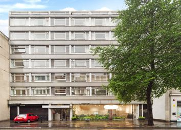 Thumbnail 2 bed property for sale in Great Portland Street, Fitzrovia, London