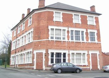Thumbnail 13 bedroom detached house for sale in Denman Street West, Radford, Nottingham