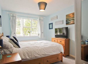 2 bed maisonette for sale in Platinum Court, Silver Way, Romford RM7