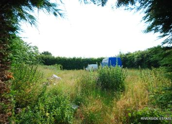 Thumbnail Property for sale in Coggeshall, Essex