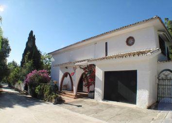 Thumbnail 3 bed property for sale in Calle Frigiliana, 29649, Málaga, Spain