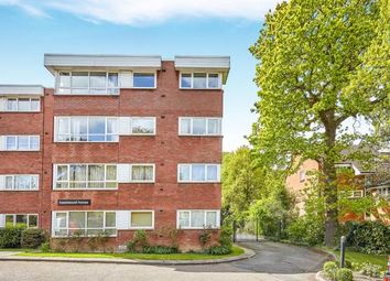 Thumbnail 2 bedroom flat for sale in Hazelwood House, Church Road, Bromley