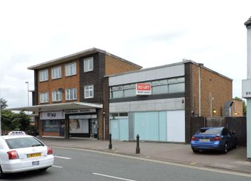 Thumbnail Commercial property to let in Lye, Stourbridge, West Midlands