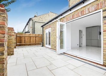 Thumbnail 2 bed maisonette for sale in Osborne Road, Kingston Upon Thames