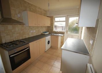 Thumbnail 3 bedroom semi-detached house to rent in Derwentwater Grove, Headingley, Leeds