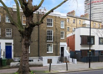 Thumbnail 2 bed flat for sale in Waterloo Road, London