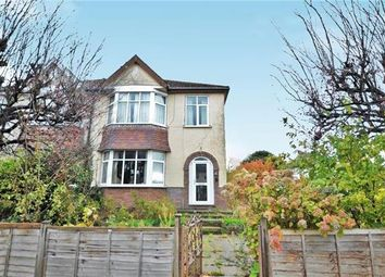 Thumbnail 3 bed semi-detached house for sale in Falcondale Road, Bristol