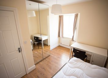 Thumbnail 2 bedroom shared accommodation to rent in Fallow Way, Edgbaston