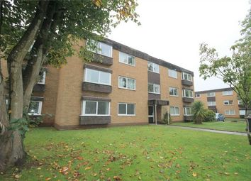 Thumbnail 2 bed flat to rent in Harford Drive, Frenchay, Bristol