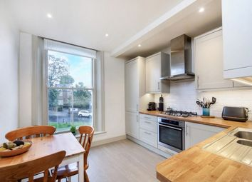 Thumbnail 3 bedroom flat to rent in Crooked Billet, Wimbledon