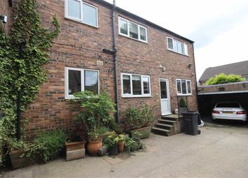 Thumbnail 3 bedroom property to rent in Monton Road, Eccles, Manchester