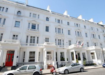 Thumbnail 3 bed maisonette to rent in Queensberry Place, London